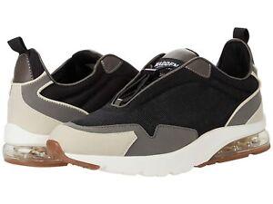 Man's Sneakers & Athletic Shoes Steve Madden Edisan
