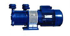 Kreiselpumpe Oranienburger SK 32/3 Drehstrom 400V 2,5(4,0) m³/h 48 m 1,5kW 3-st.