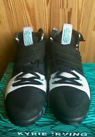 Nike Kyrie S1 Hybrid Europe Ed. 45 11 10 1 2 3 4 5 Irving Celtics Nets