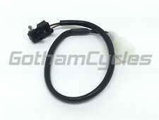 Husqvarna Brembo Front Brake Master Lever Micro Light Stop Switch Microswitch