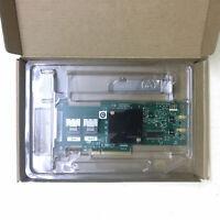 LSI SAS 9210-8i 8-port 6Gbps SAS LSISAS2008 P20 IT Mode ZFS FreeNAS unRAID US