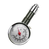 Q68 Auto KFZ Reifendruckmesser Reifendruckprüfer Luftdruck Manometer 7,5bar