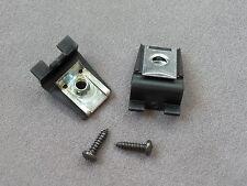 1x Scheinwerfer Reparatur Set Halter für Audi A3 vorne links rechts 8L0998121