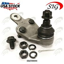 1Pc JPN New Suspension Front Left Side Lower Ball Joint Fits Toyota Camry 07-17