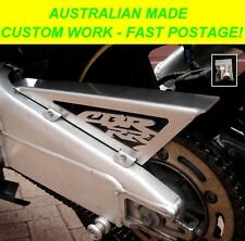 CBR CHAIN GUARD HONDA CBR 250 RR CBR250 MC22 LASER CUT