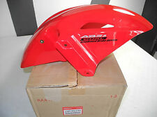 Garde-Boue Avant Garde-Boue Avant Honda VFR800F VFR 800 F Année fab. 02-04 NEUF