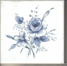Fliesenbild 15x15 cm