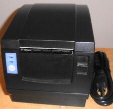 Citizen CBM-1000II (UF120T) Thermal Receipt Printer - USB Port - Autocut