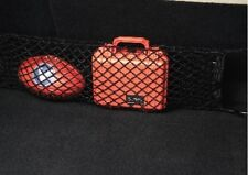HOLDEN VE VF COMMODORE CALAIS SV6 SS SPORTSWAGON CARGO LUGGAGE NET NEW GENUINE