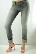 Tsubi Machine Washable Jeans for Women
