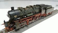 Märklin HO Dampflokomotive BR G 12 Preußen Borsig Edition 37588 NEU OVP