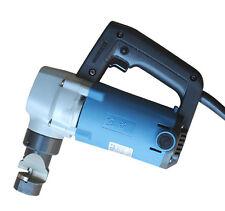 620W Portable Metal Electric Nibblers Electric Sheet Metal Shear Cutting 220V