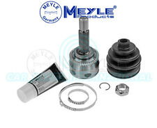Meyle cv joint kit/arbre de transmission joint kit inc boot & graisse no 32-14 498 0014