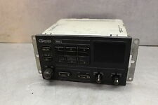 97-00 Geo Metro Lsi Oem Radio Stereo Control Unit L281