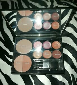 Laura Geller Lip & Cheek Palette, New Without Box, RARE!! SO BEAUTIFUL!!