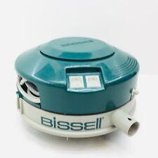BISSELL Big Green Machine Power Head Motor REPLACEMENT 1671
