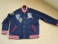 Ralph Lauren Baby Boys' Outerwear