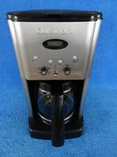 Cuisinart DCC 1200 12 Cups Brew Central Coffeemaker