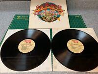 Various Sgt. Pepper's Lonely Hearts Club Band Vinyl LP RS-2-4100 EX US Rock Pop