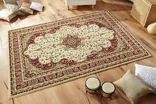 Polyester Traditional-European Rugs