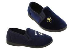 Scarpe pantofole sintetici per bambini dai 2 ai 16 anni da infilare