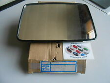 specchietto retrovisore VW LT 28 35 42 Transporter Spiegel Hagus mirror 1975-95