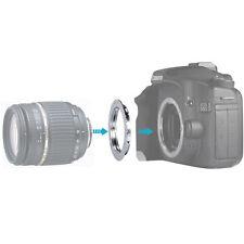 Kamera-Objektivadapter & -Zwischenringe für Pentax K/PK-Canon EOS-Zubehörschuh