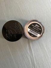 2x! Kat Von D Lock-it Setting Powder Translucent Deluxe Travel Size .049oz Each