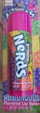 Rainbow Nerds, HUMONGOUS Lip Balm