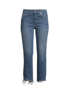 7 for all mankind-Edie Gr.30
