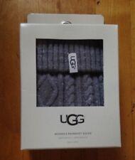 30320a3a66a UGG Australia Women's Gray Boot Socks for sale | eBay