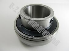 Go Kart Racing Axle Bearing 40mm - 50mm Wide - 21mm Outer Race Width Oil Filled