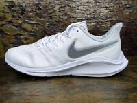 Nike Air Zoom Vomero 14 - Women's Running Shoe - Size Uk 5.5 Eur 39 - AH7858-102