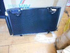 Toyota Avensis Mk1 1.6 1.8 2.0, 2.0D, 2.0D-4D NOS AVA Air Conditioning Condenser