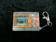 Bandai Digimon Digital Monster V-Pet Japanese Versions Tested and Working