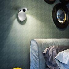 PIN-UP Studio Italia Design CROMO applique led originale