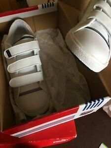 K Swiss trainers new in box