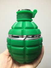 grenade Art Hookah Bowl Charcoal holder Chicha Narguile Sheesha Accessories