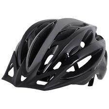 Proviz Triton Helmet- Black, 57-62 cm Cycling, Skateboarding, Roller Skating