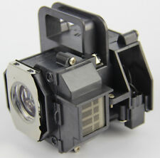 ELPLP49 Replacement Projector Lamp for EPSON 6100/6500UB/8100/8350/8500UB/8700UB