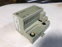 NEW Allen Bradley 1794-ACN15 Ser. B ControlNet Flex I/O Adapter Module 96340271