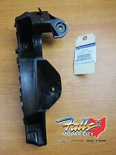 2015-18 Dodge Charger Driver Side Front Bumper Fascia Support Bracket Mopar OEM