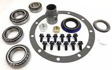8 3/4 8.75 489 Chrysler Master Bearing Ring and Pinion Installation Kit Timken