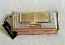 River Island Faux Leather Purses & Wallets for Women