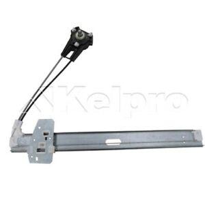 Kelpro Power Window Regulator Front RH KWFR1096 fits Ford Courier 2.0 (PC), 2...