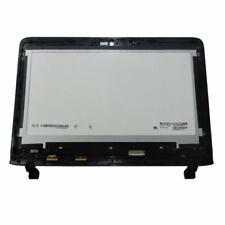 "HP Probook 470 G2 LED LCD Screen for 17.3/"" WUXGA FHD Display New 1080P"
