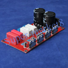 150W*2 TDA7294 BTL & Speakers Protected KIT Audio Amp