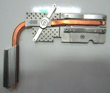 HP 6735s Dissipatore (CPU HEATSINK)