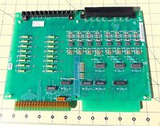 GE Fanuc Horner Electric IC600BF804K 115v AC/DC Input Module *Works*