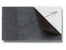 Carta grafite, carta copiativa, 50 X 70 cm